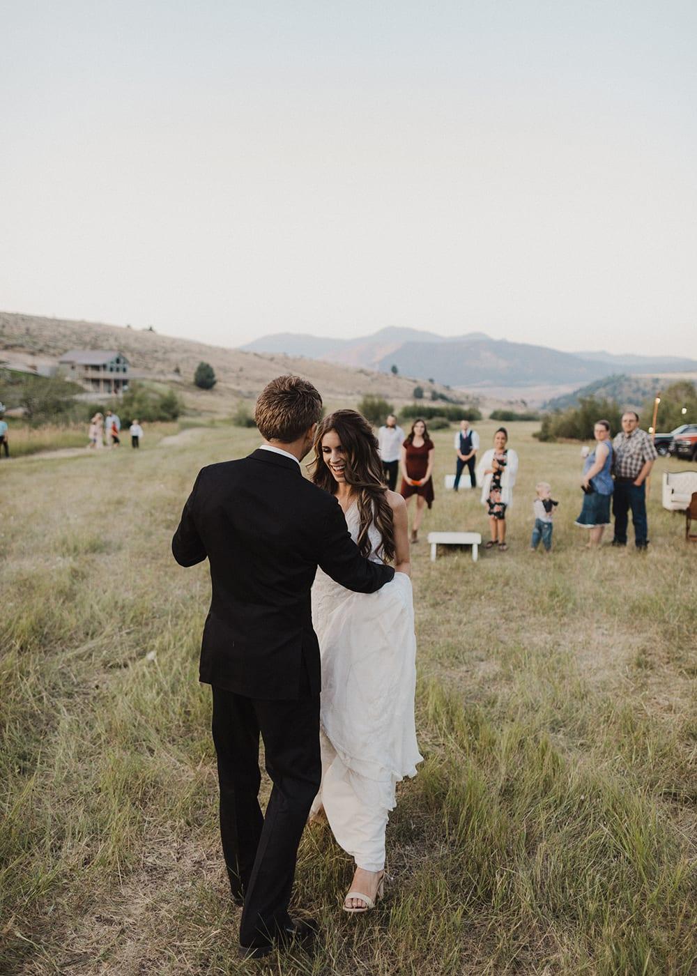 Lava Hot Springs Idaho Wedding147.jpg