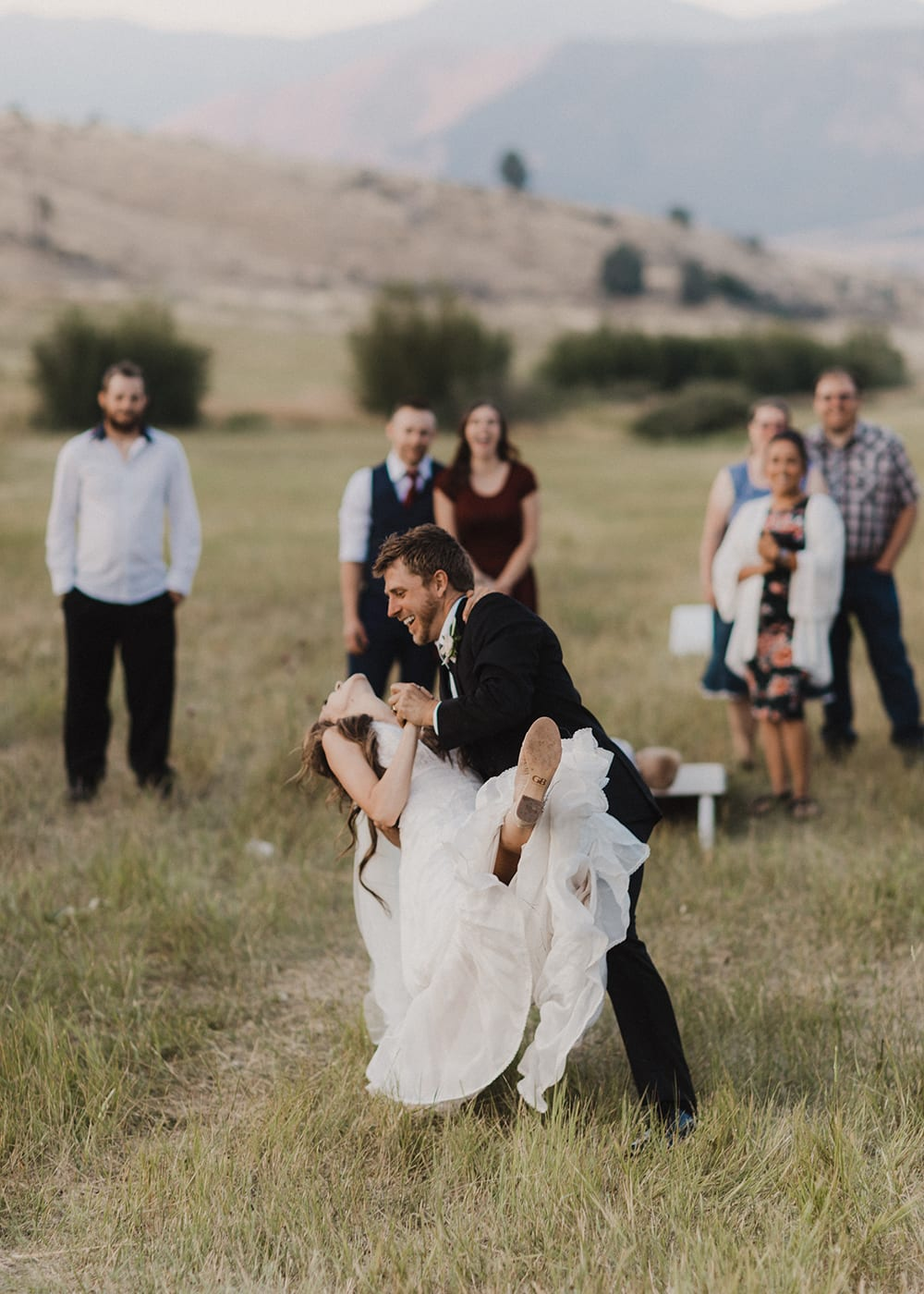 Lava Hot Springs Idaho Wedding148.jpg