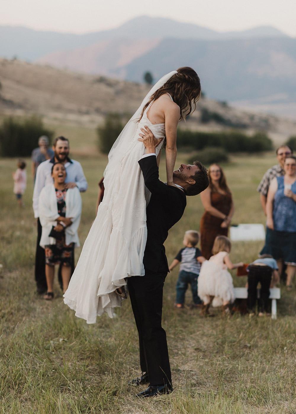 Lava Hot Springs Idaho Wedding150.jpg