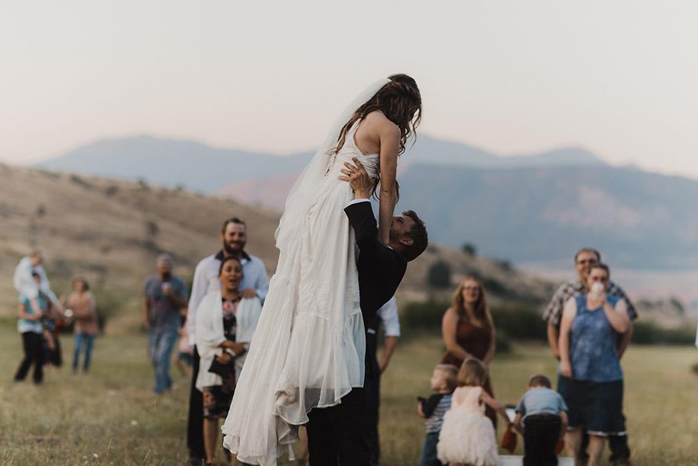 Lava Hot Springs Idaho Wedding151.jpg