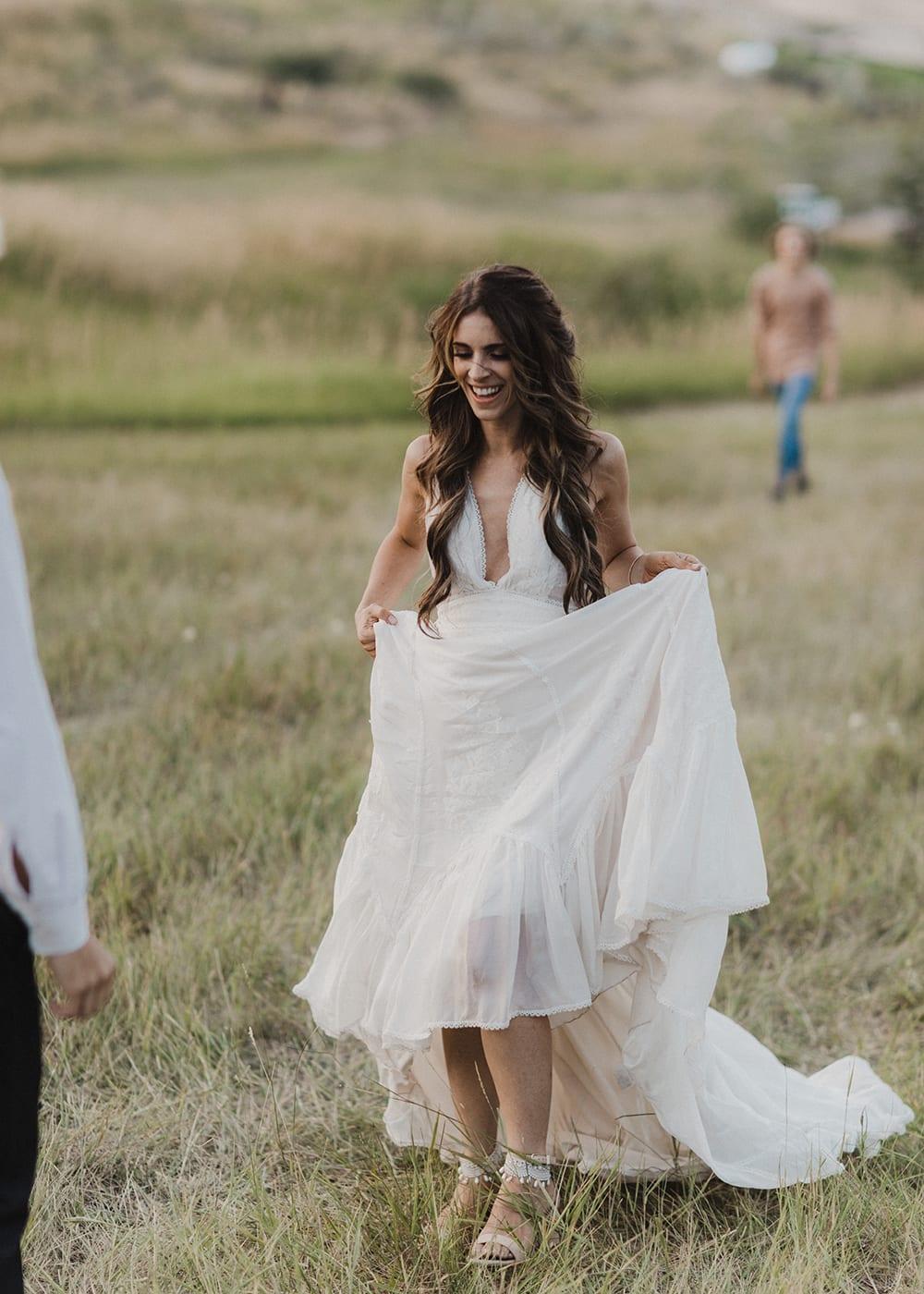 Lava Hot Springs Idaho Wedding152.jpg