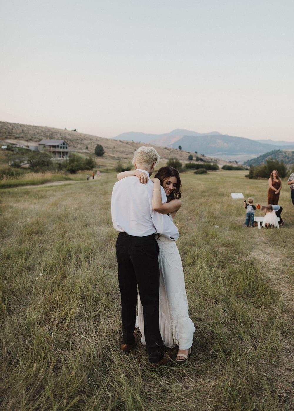Lava Hot Springs Idaho Wedding155.jpg