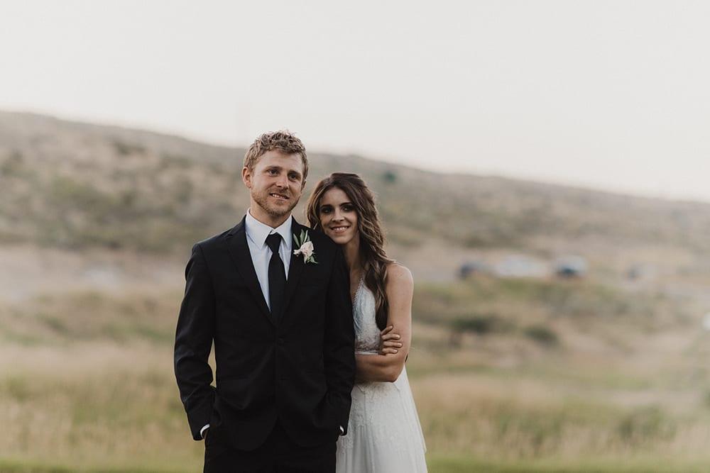 Lava Hot Springs Idaho Wedding160.jpg
