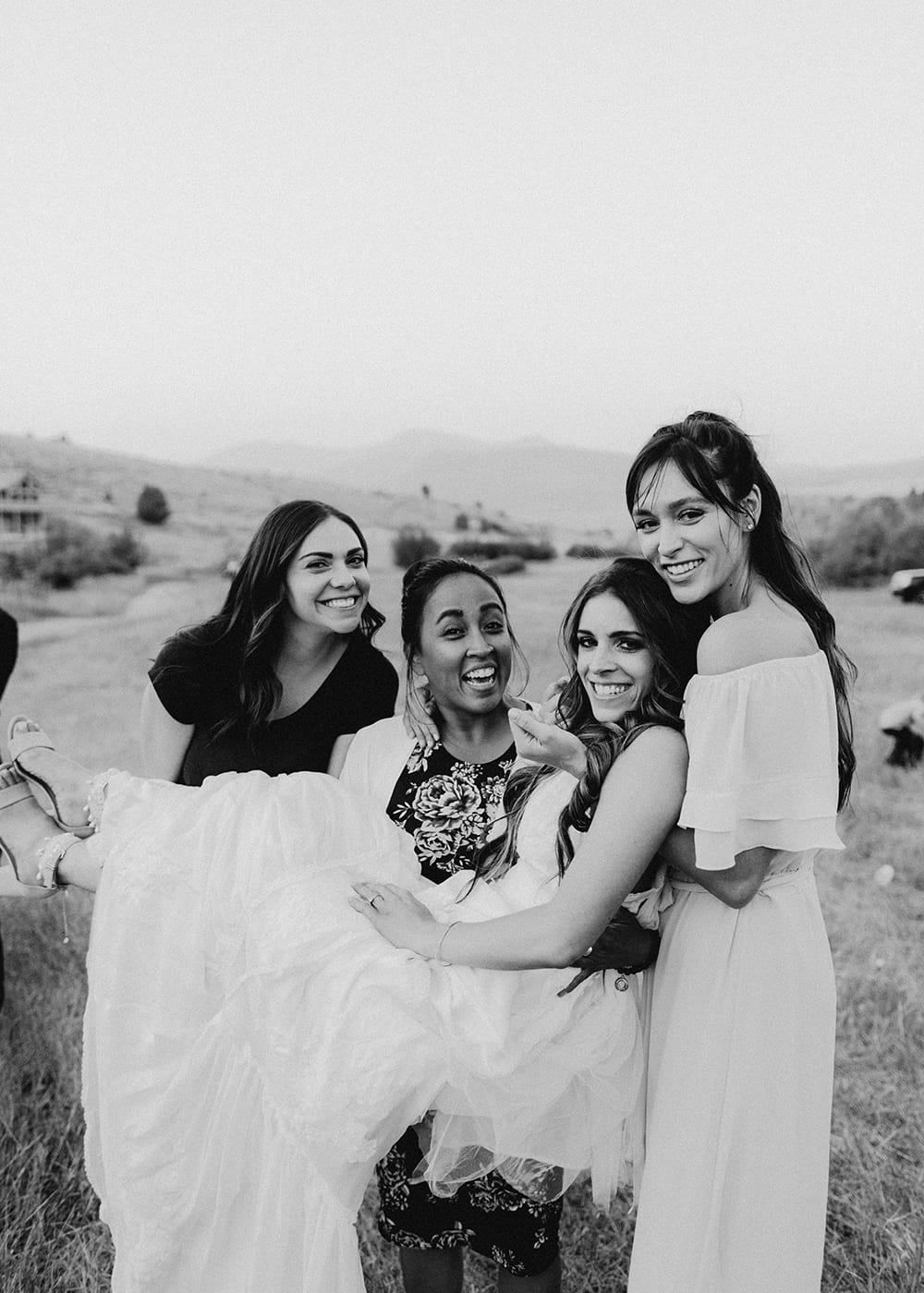 Lava Hot Springs Idaho Wedding166.jpg