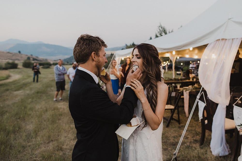 Lava Hot Springs Idaho Wedding178.jpg