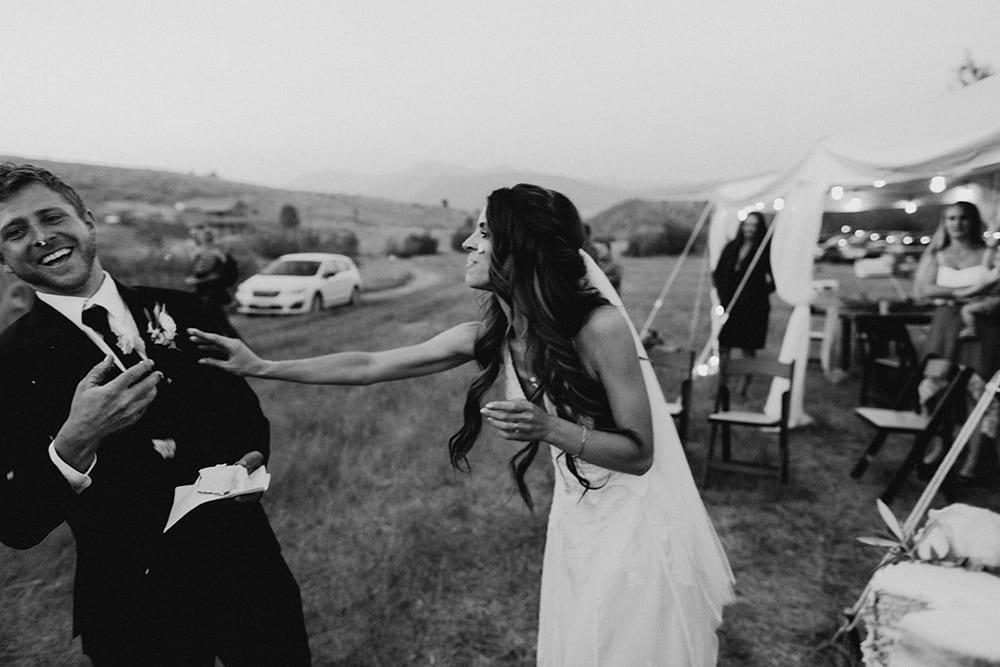 Lava Hot Springs Idaho Wedding179.jpg