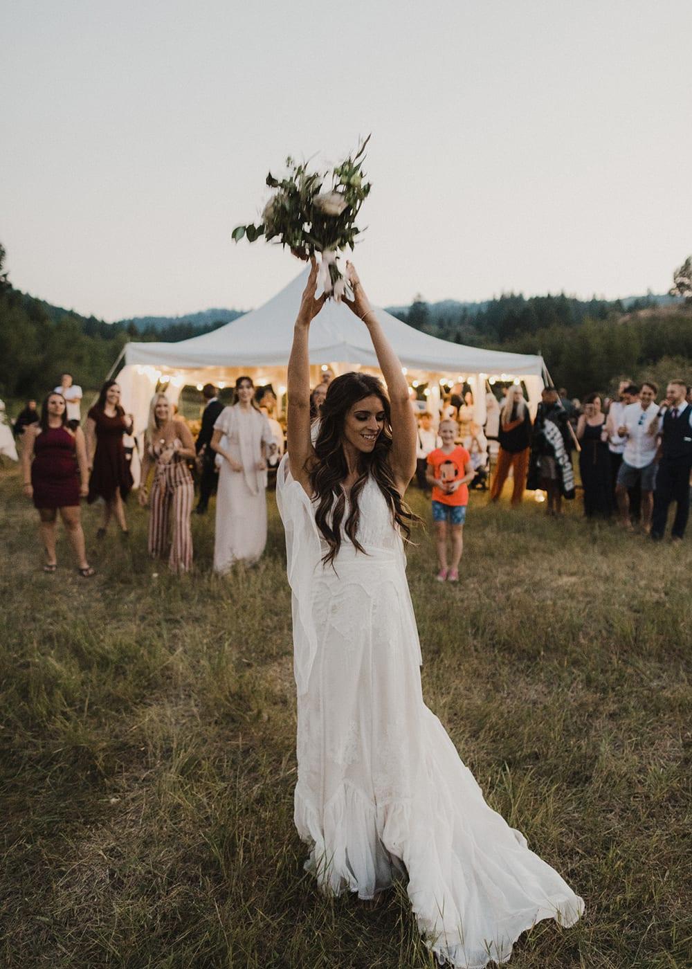 Lava Hot Springs Idaho Wedding185.jpg