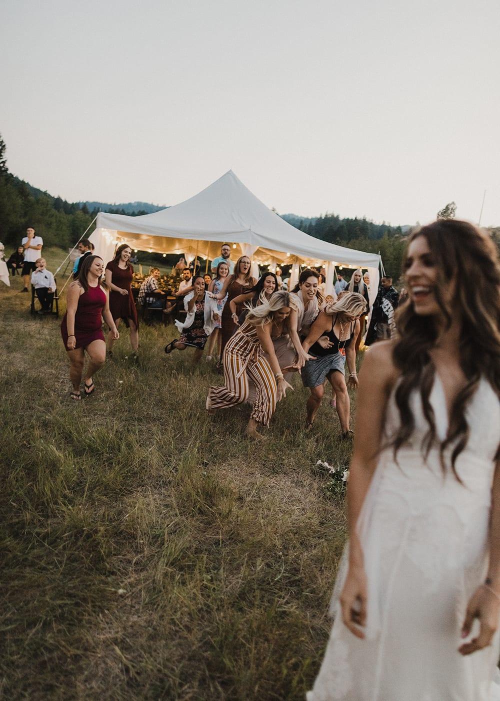 Lava Hot Springs Idaho Wedding186.jpg