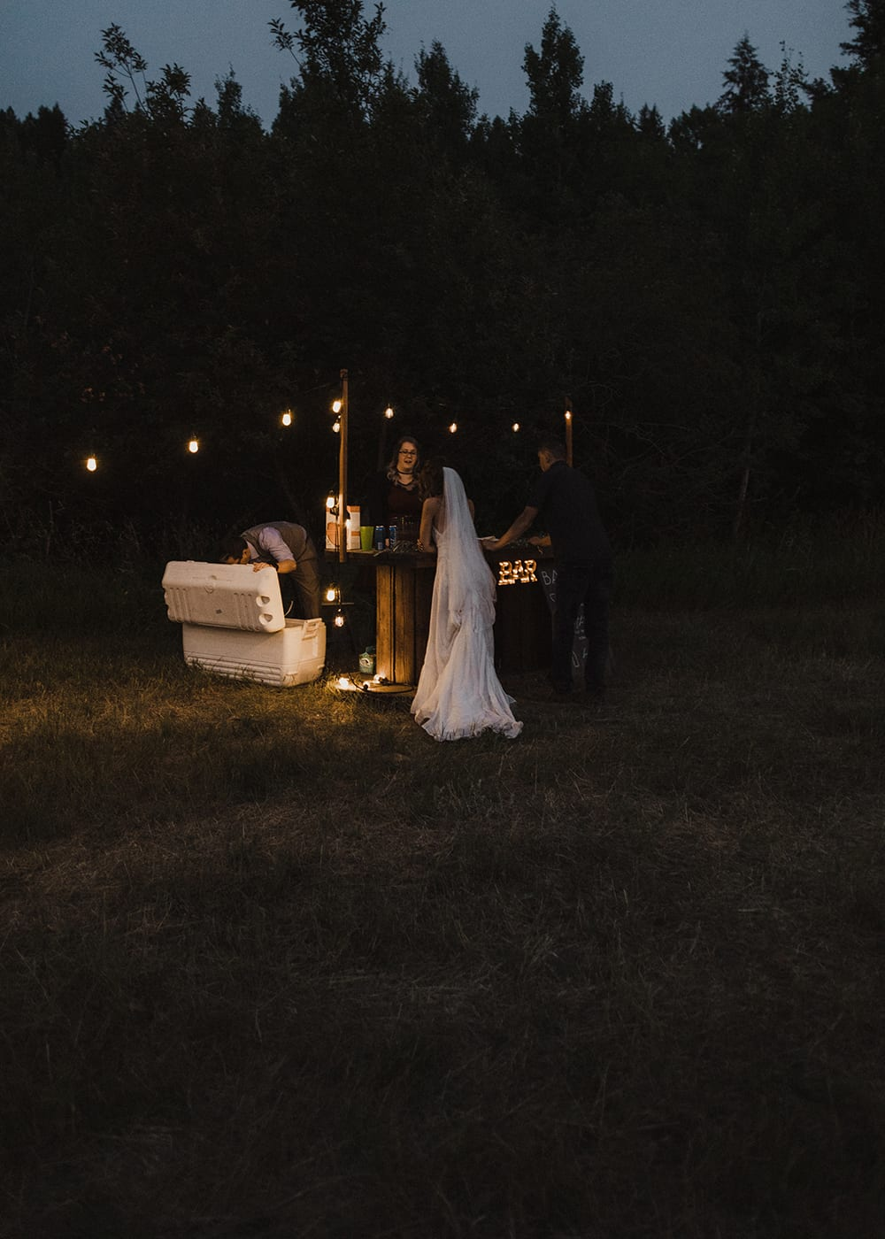 Lava Hot Springs Idaho Wedding203.jpg