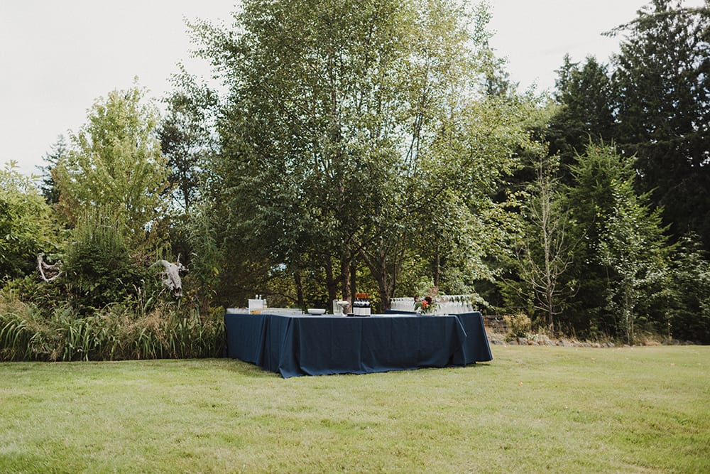 Farm Kitchen Wedding59.jpg