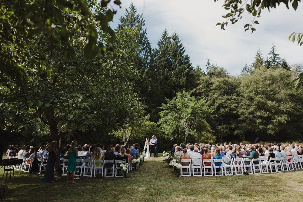 Farm Kitchen Wedding79.jpg