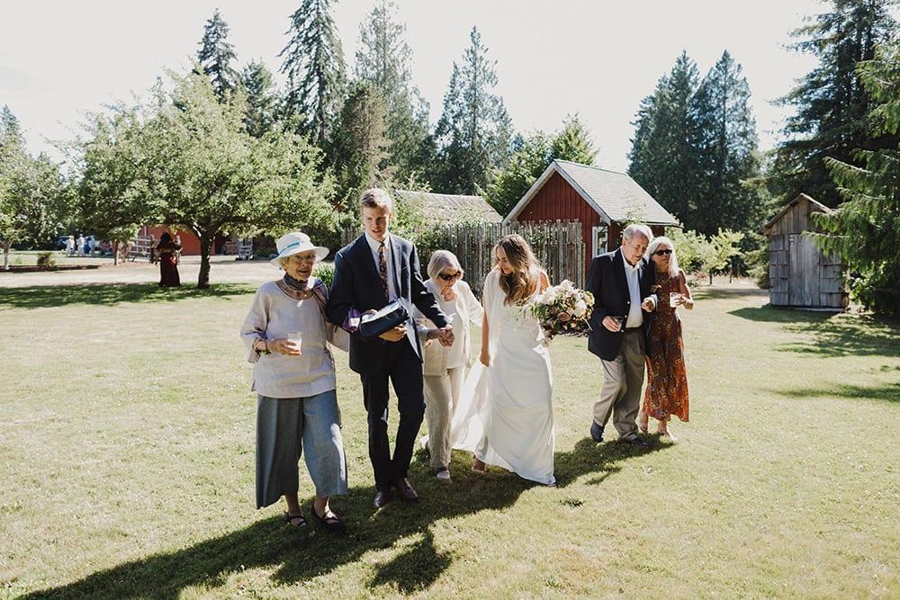 Farm Kitchen Wedding88.jpg