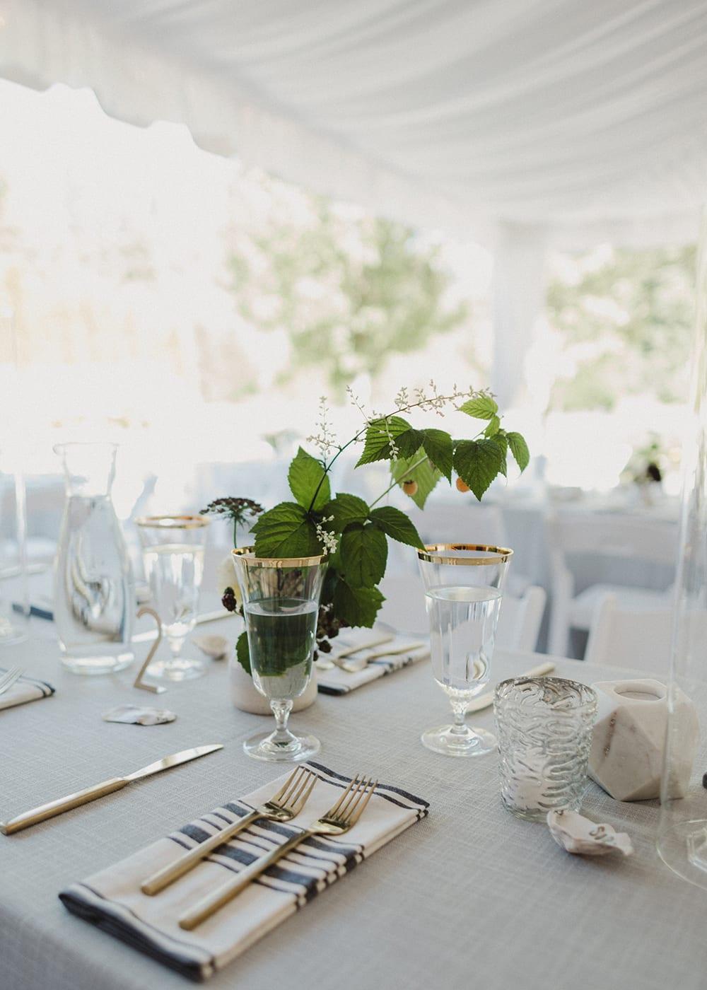 Farm Kitchen Wedding100.jpg