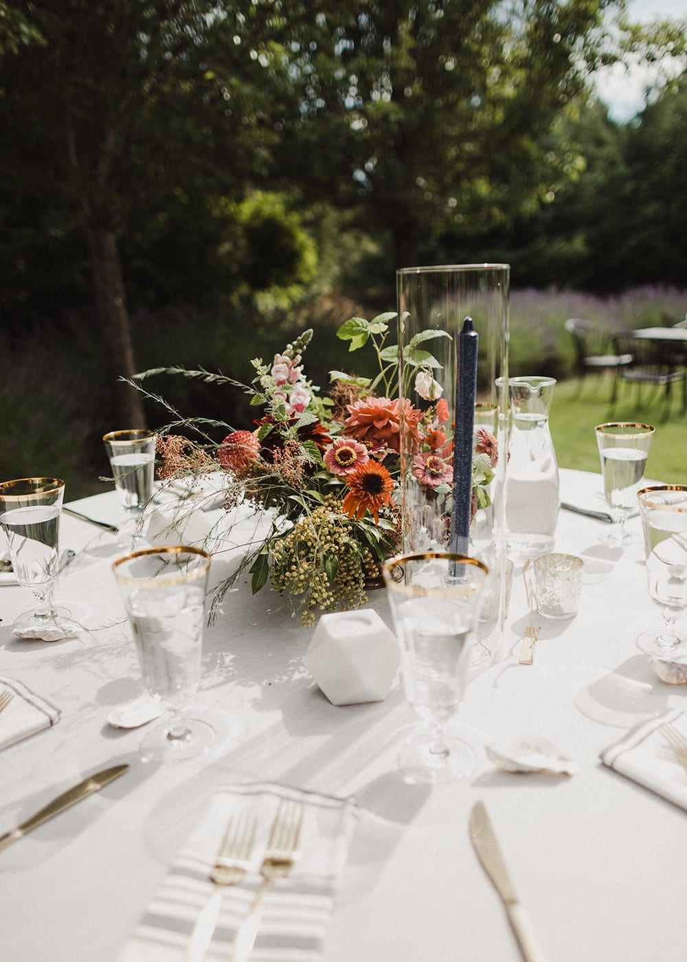 Farm Kitchen Wedding104.jpg