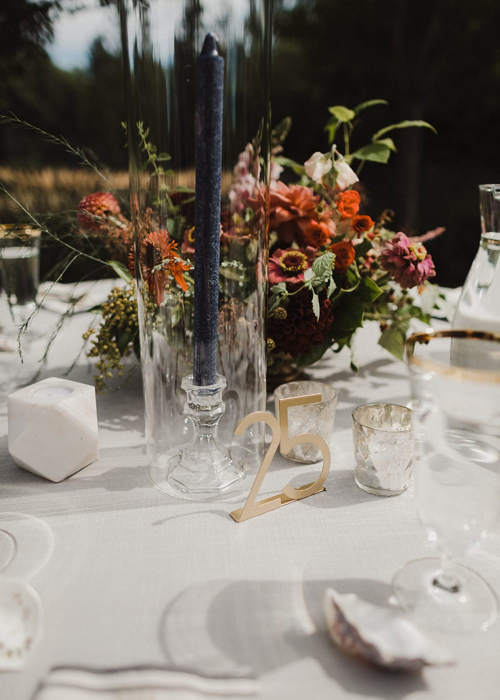 Farm Kitchen Wedding107.jpg