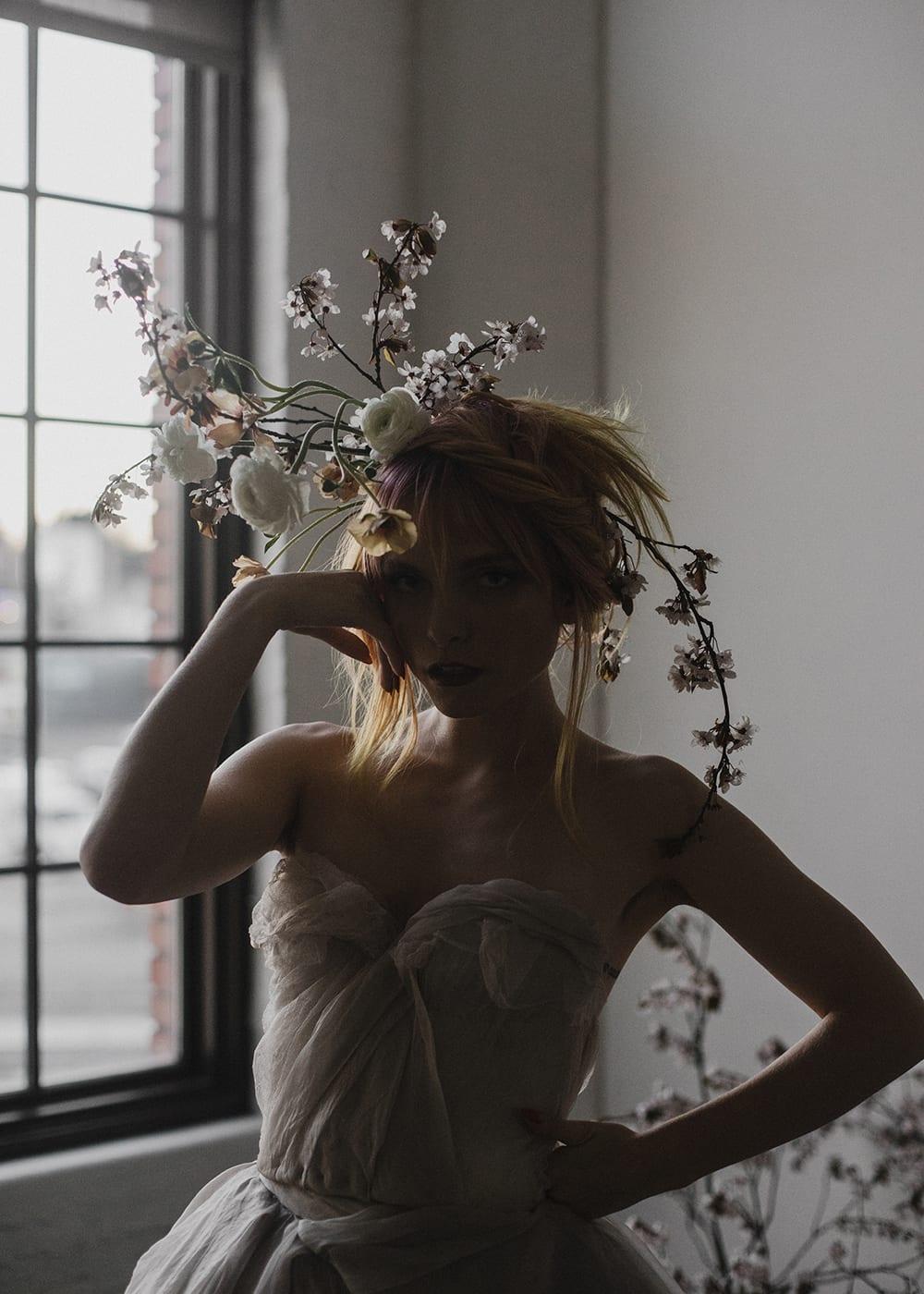Claire La Faye47.jpg
