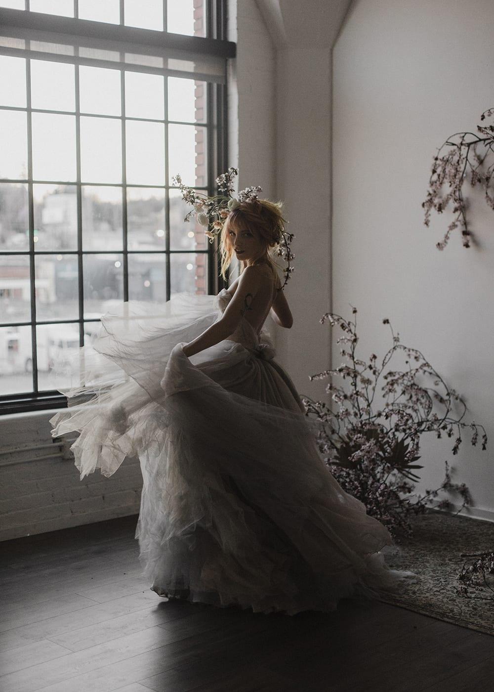 Claire La Faye51.jpg
