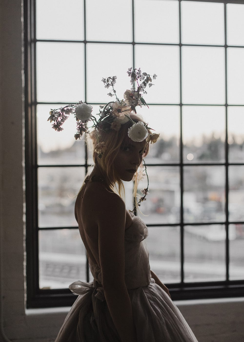 Claire La Faye52.jpg