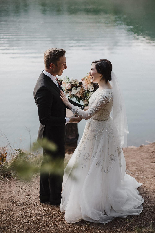 Tibble Fork Reservoir Bridal11.jpg