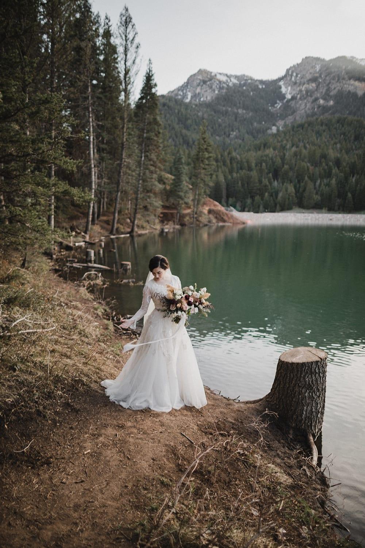 Tibble Fork Reservoir Bridal26.jpg