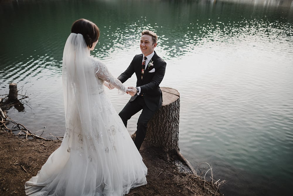 Tibble Fork Reservoir Bridal31.jpg