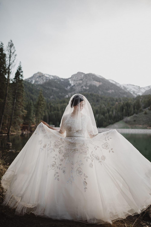 Tibble Fork Reservoir Bridal37.jpg