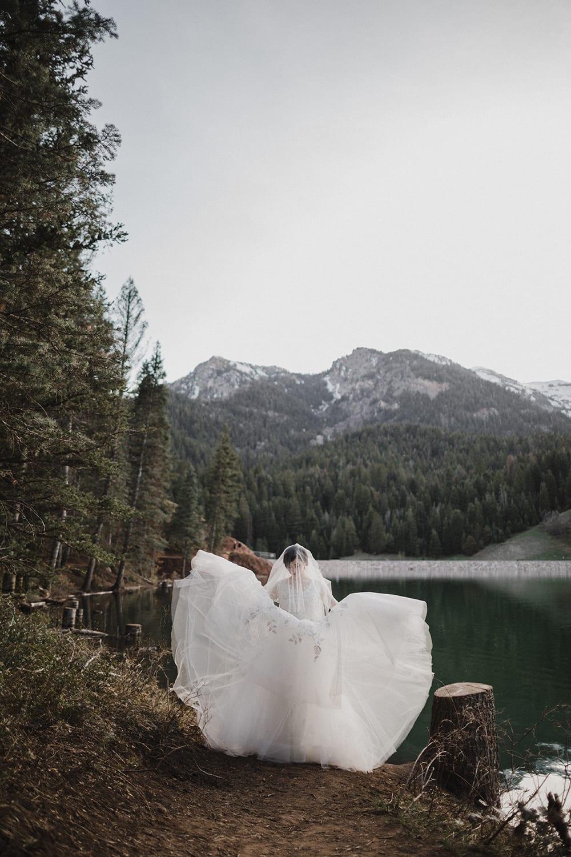 Tibble Fork Reservoir Bridal46.jpg