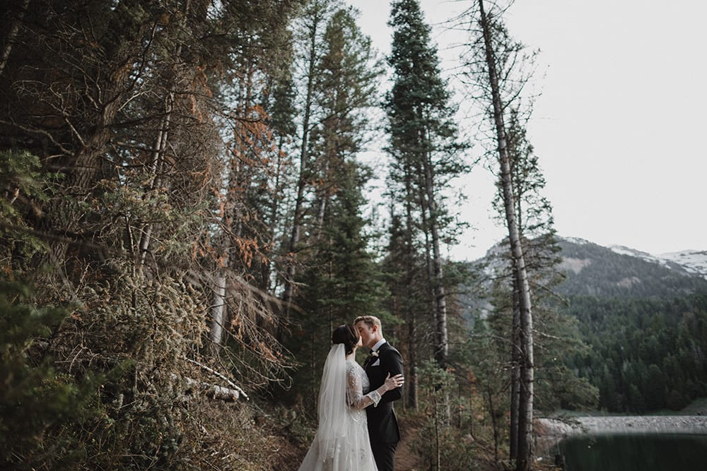 Tibble Fork Reservoir Bridal60.jpg