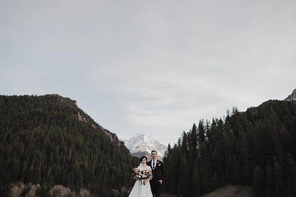 Tibble Fork Reservoir Bridal61.jpg