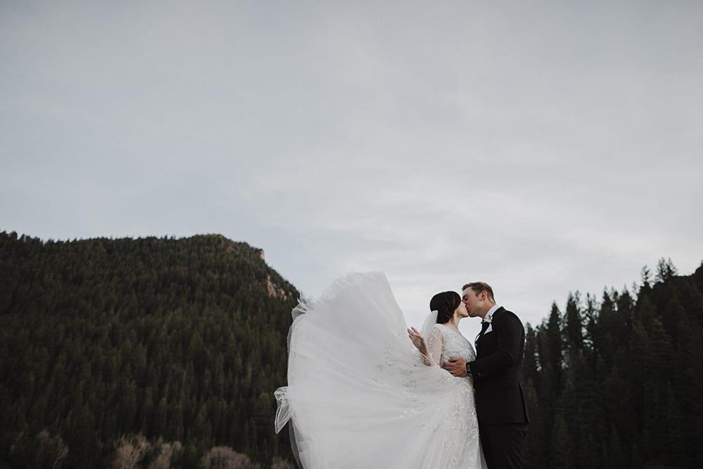 Tibble Fork Reservoir Bridal65.jpg