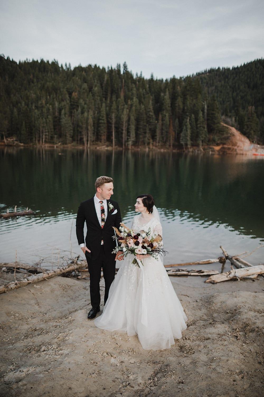 Tibble Fork Reservoir Bridal71.jpg