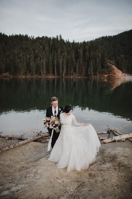 Tibble Fork Reservoir Bridal75.jpg