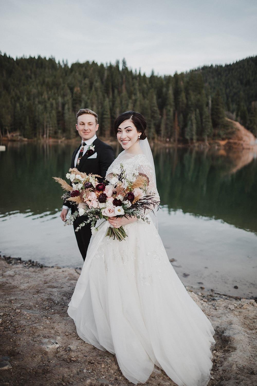 Tibble Fork Reservoir Bridal80.jpg