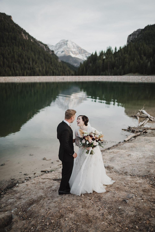 Tibble Fork Reservoir Bridal82.jpg