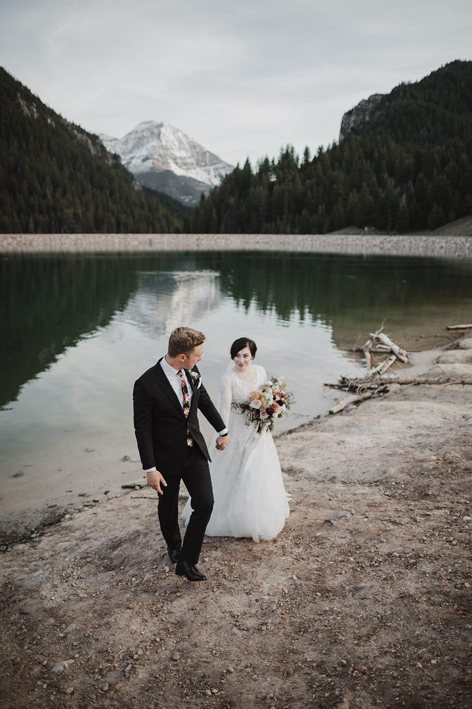 Tibble Fork Reservoir Bridal83.jpg