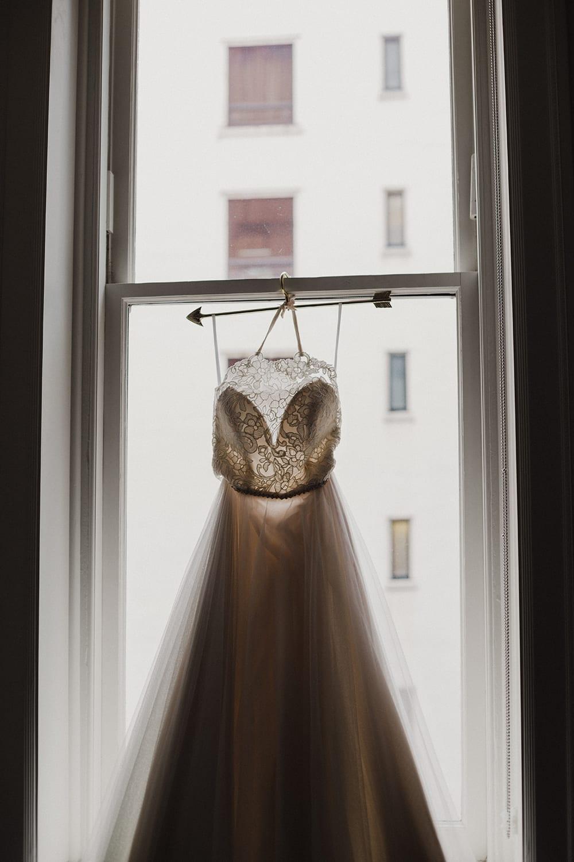 Bluehour Portland Wedding2.jpg