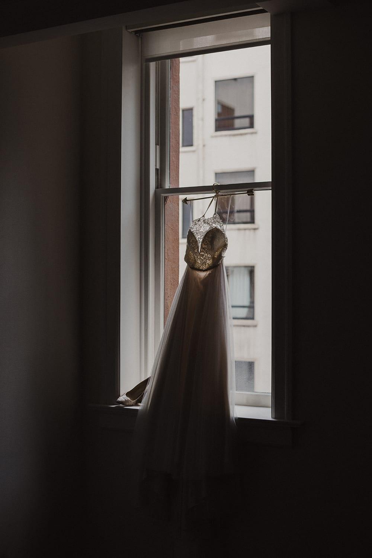Bluehour Portland Wedding3.jpg