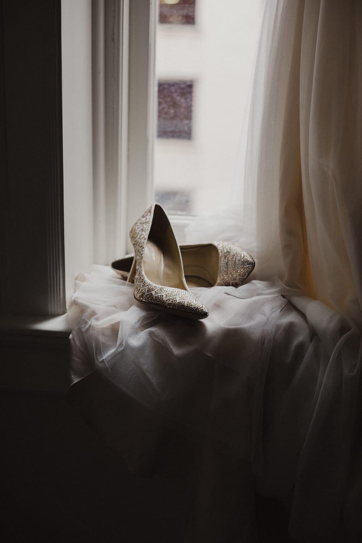 Bluehour Portland Wedding4.jpg