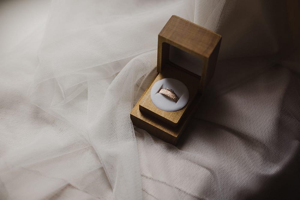 Bluehour Portland Wedding6.jpg