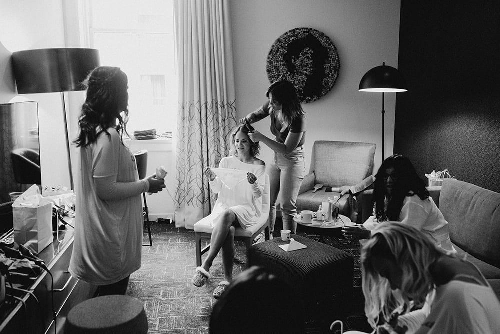 Bluehour Portland Wedding12.jpg