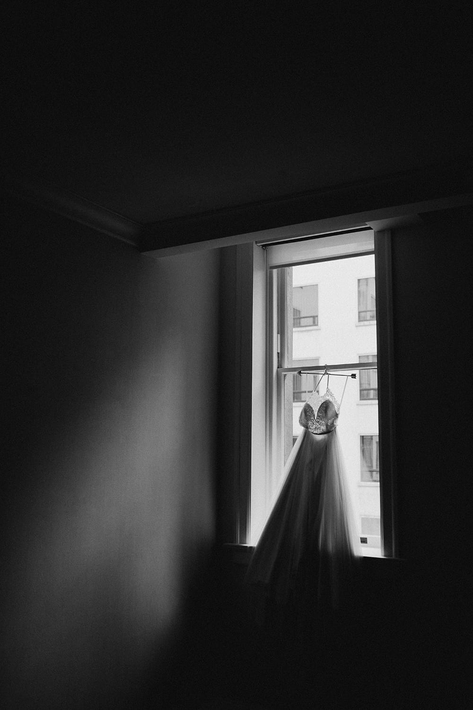Bluehour Portland Wedding17.jpg