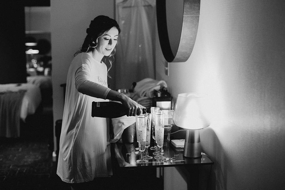 Bluehour Portland Wedding21.jpg