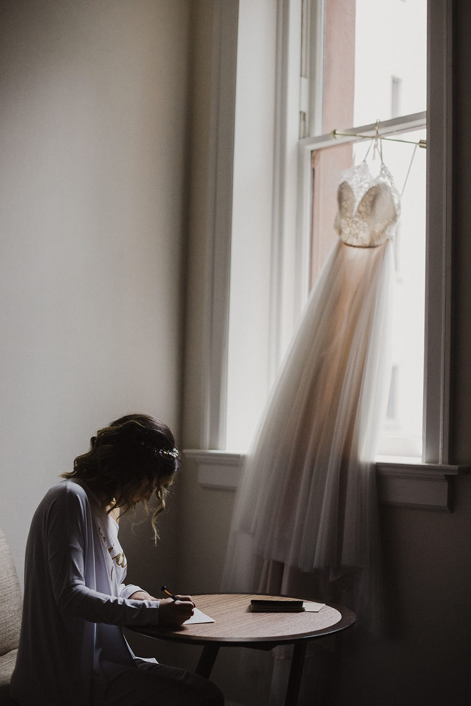 Bluehour Portland Wedding28.jpg
