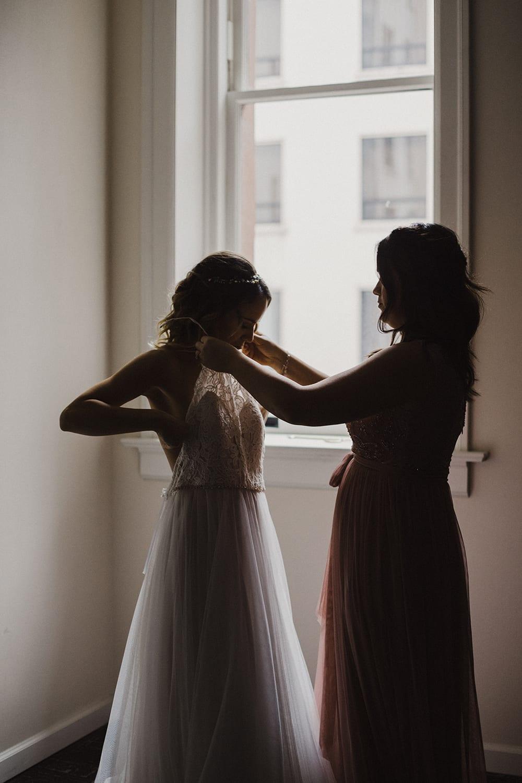 Bluehour Portland Wedding34.jpg