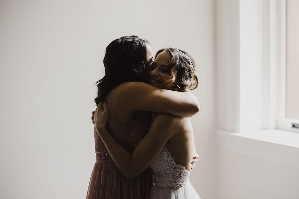 Bluehour Portland Wedding38.jpg