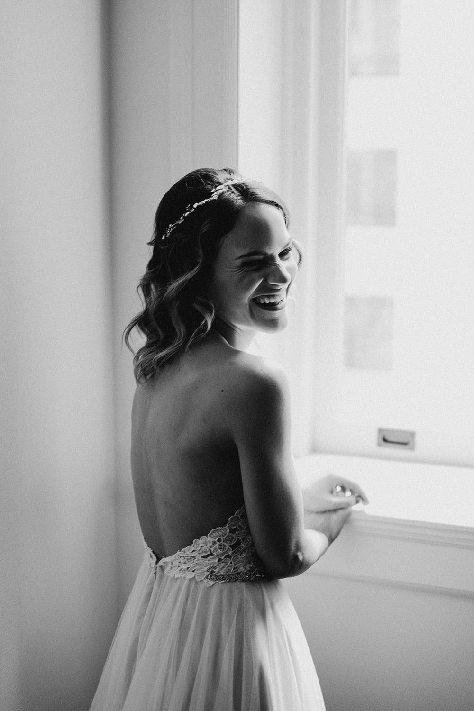 Bluehour Portland Wedding41.jpg