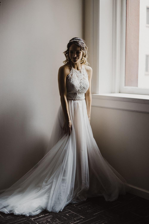 Bluehour Portland Wedding43.jpg