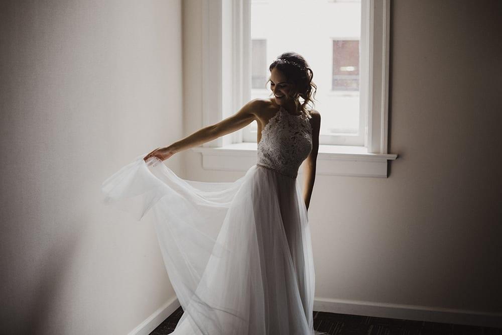 Bluehour Portland Wedding45.jpg