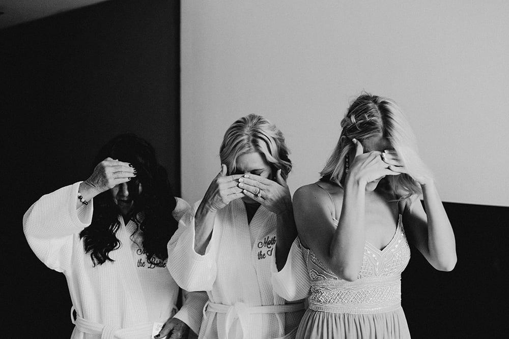 Bluehour Portland Wedding46.jpg