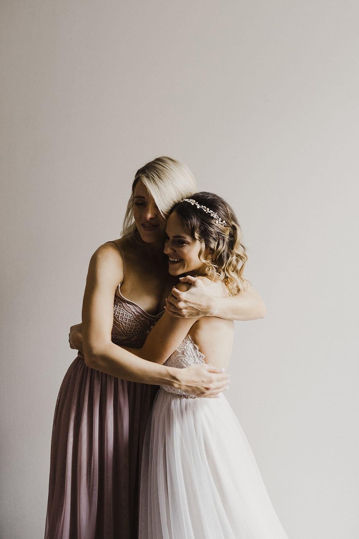 Bluehour Portland Wedding50.jpg